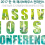 2017 한-독 패시브하우스 컨퍼런스